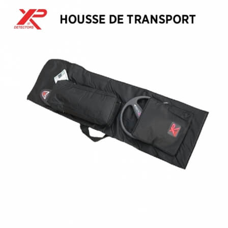 Housse de transport XP