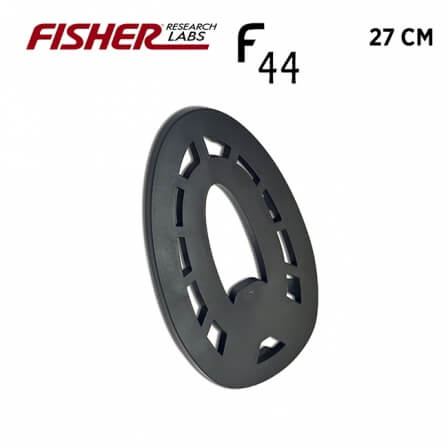 Protège disque Fisher F44