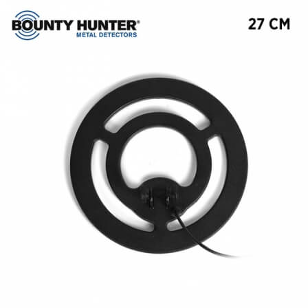 Disque Bounty Hunter 27 cm