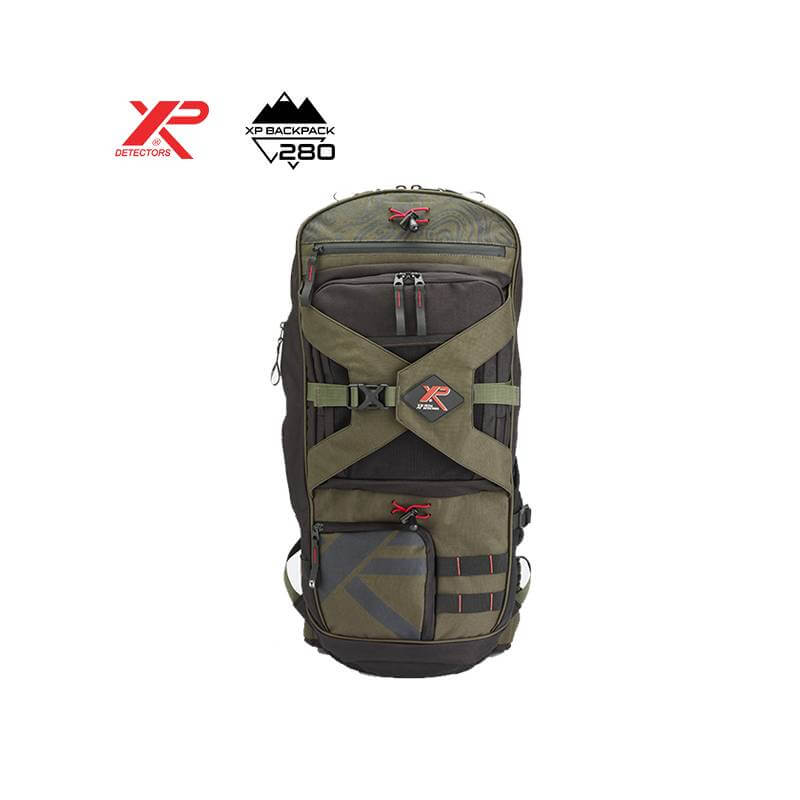 Sac à dos - XP Backpack 280
